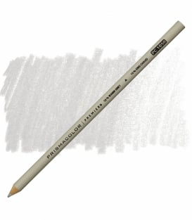 Карандаш Prismacolor Premier PC1050 Warm Grey 10%