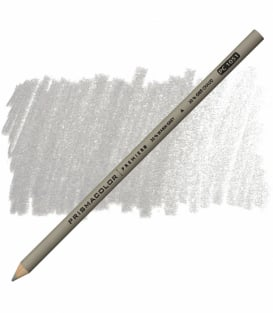 Карандаш Prismacolor Premier PC1051 Warm Grey 20%