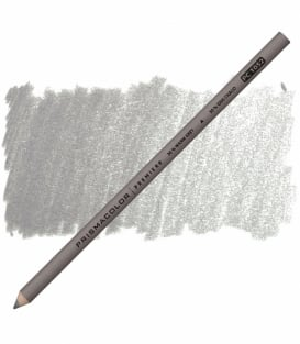 Карандаш Prismacolor Premier PC1052 Warm Grey 30%