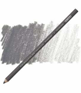Карандаш Prismacolor Premier PC1054 Warm Grey 50%