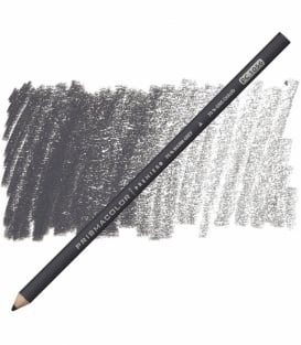 Карандаш Prismacolor Premier PC1056 Warm Grey 70%