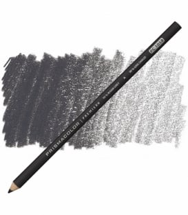 Карандаш Prismacolor Premier PC1058 Warm Grey 90%