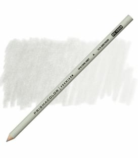 Карандаш Prismacolor Premier PC1059 Cool Grey 10%