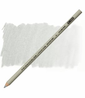 Карандаш Prismacolor Premier PC1060 Cool Grey 20%