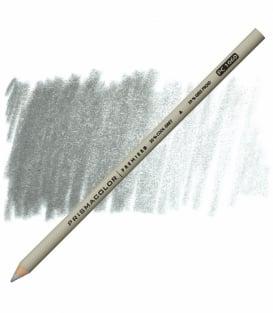 Карандаш Prismacolor Premier PC1061 Cool Grey 30%