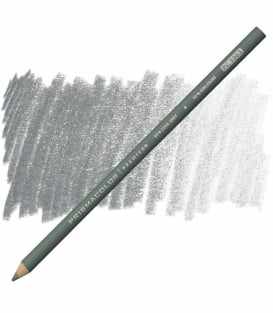 Карандаш Prismacolor Premier PC1063 Cool Grey 50%