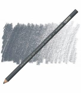 Карандаш Prismacolor Premier PC1065 Cool Grey 70%