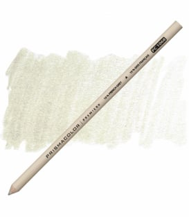 Карандаш Prismacolor Premier PC1068 French Grey 10%