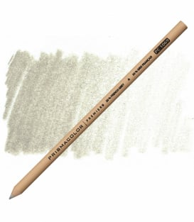 Карандаш Prismacolor Premier PC1069 French Grey 20%