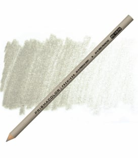 Карандаш Prismacolor Premier PC1070 French Grey 30%