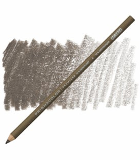 Карандаш Prismacolor Premier PC1074 French Grey 70%