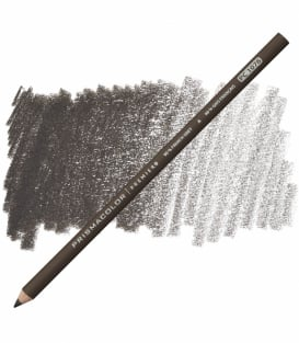 Карандаш Prismacolor Premier PC1076 French Grey 90%