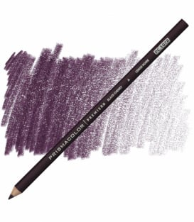 Карандаш Prismacolor Premier PC1078 Black Cherry