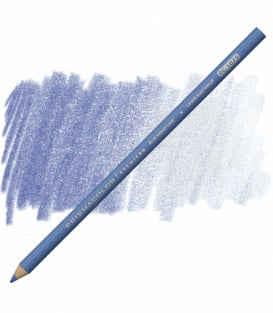 Карандаш Prismacolor Premier PC1079 Violet Lake