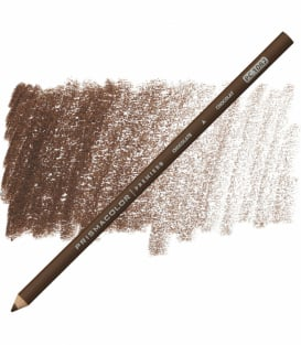 Карандаш Prismacolor Premier PC1082 Chocolate