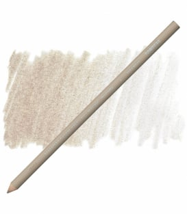 Карандаш Prismacolor Premier PC1083 Putty Beige