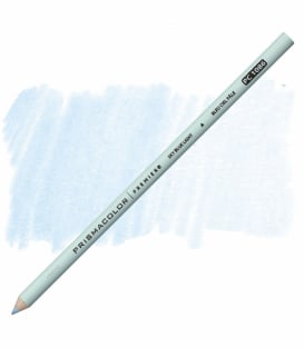 Карандаш Prismacolor Premier PC1086 Sky Blue Light