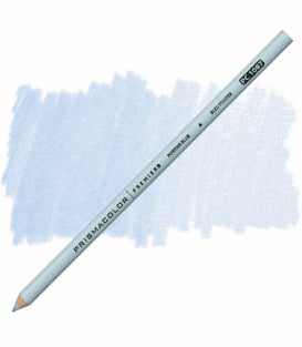 Карандаш Prismacolor Premier PC1087 Powder Blue