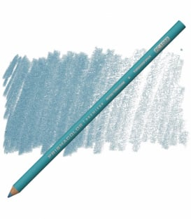 Карандаш Prismacolor Premier PC1088 Muted Turquoise