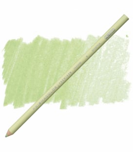 Карандаш Prismacolor Premier PC1089 Pale Sage