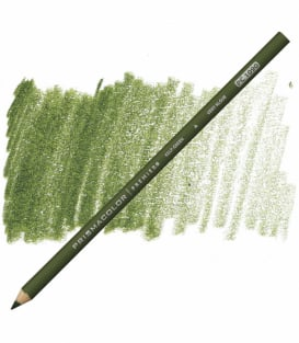 Карандаш Prismacolor Premier PC1090 Kelp Green