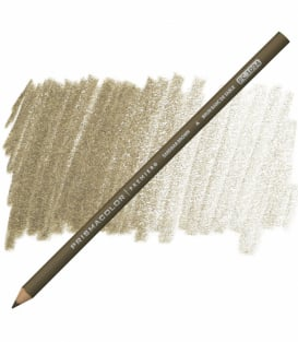 Карандаш Prismacolor Premier PC1094 Sandbar Brown