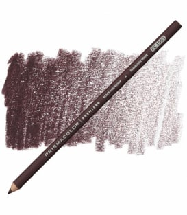 Карандаш Prismacolor Premier PC1095 Black Raspberry