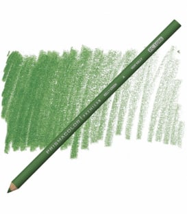 Карандаш Prismacolor Premier PC1096 Kelly Green