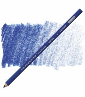 Карандаш Prismacolor Premier PC1100 China Blue