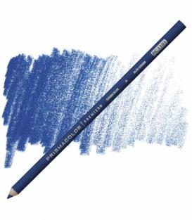 Карандаш Prismacolor Premier PC1101 Denim Blue