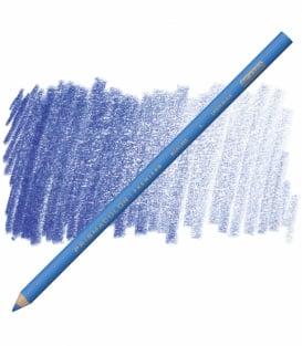 Карандаш Prismacolor Premier PC1102 Blue Lake