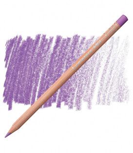 Карандаш Caran d'Ache Luminance 112 Manganese Violet