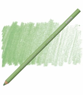 Карандаш Prismacolor Premier PC120 Sap Green Light