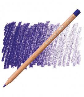 Карандаш Caran d'Ache Luminance 120 Violet