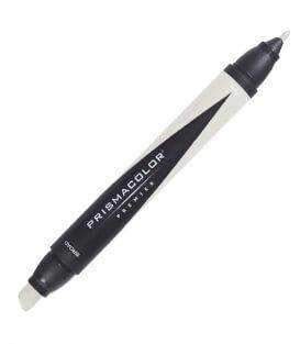 Двухсторонний маркер-блендер Prismacolor Premier 121 Colorless Blender