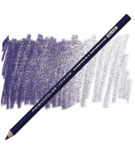 Карандаш Prismacolor Premier PC132 Dioxazine Purple Hue