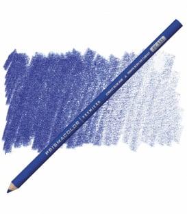 Карандаш Prismacolor Premier PC133 Cobalt Blue Hue