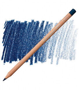 Карандаш Caran d'Ache Luminance 159 Prussian Blue