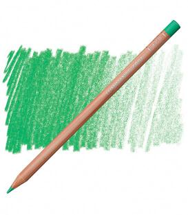 Карандаш Caran d'Ache Luminance 182 Cobalt Green