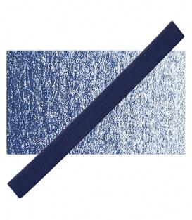 Prismacolor Premier Art Stix 1901 Indigo Blue