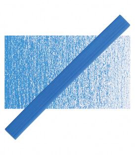 Prismacolor Premier Art Stix 1903 True Blue