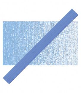 Prismacolor Premier Art Stix 1904 Light Blue
