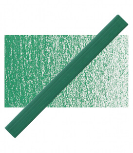 Prismacolor Premier Art Stix 1909 Grass Green