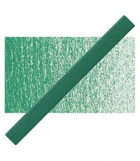 Prismacolor Premier Art Stix 1909 Grass Green