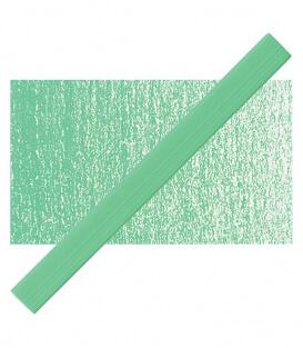 Prismacolor Premier Art Stix 1910 True Green