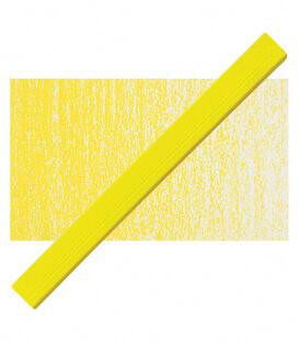 Prismacolor Premier Art Stix 1916 Canary Yellow