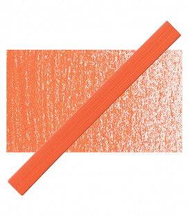 Prismacolor Premier Art Stix 1918 Orange
