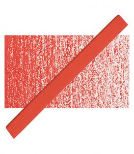 Prismacolor Premier Art Stix 1922 Scarlet Lake