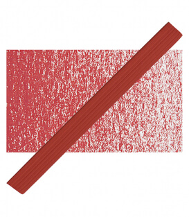 Prismacolor Premier Art Stix 1924 Crimson Red