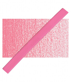 Prismacolor Premier Art Stix 1929 Pink